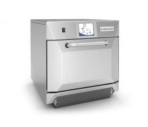 MerryChef Oven
