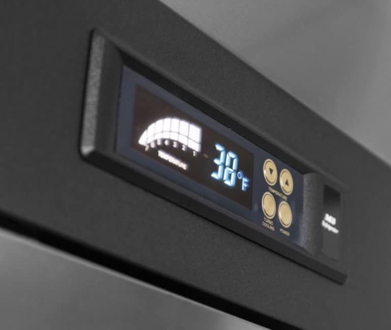 Turbo Air® Refrigeration